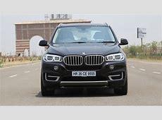 BMW X5 2017 xDrive30d M Sport Price, Mileage, Reviews