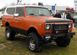 File 1979 International Scout