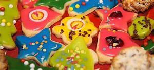 Plätzchen Rezept Kinder : kunterbunte butterpl tzchen zum ausstechen tischgefl ster magazin von ~ Watch28wear.com Haus und Dekorationen