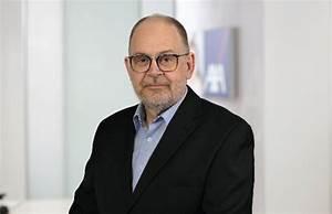 Splittingtarif Berechnen : axa papenburg helmut freund willkommen axa ~ Themetempest.com Abrechnung