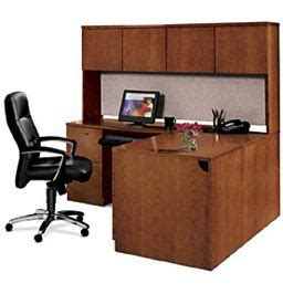 used l shaped desk used l shaped office desks mix form and function from new