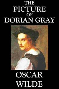 PICTURE OF DORIAN GRAY Quotes Like Success