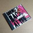 Junkie XL ‎- Booming Back At You USA CD MINT #AY03 ...