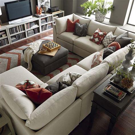 Sectional Sofa Design U Shaped Sofa Sectional Cheap