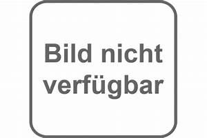 Denkmalschutz Haus Kaufen Nachteile : haus kaufen sch ntal denkmalschutz na und f rderg ~ Lizthompson.info Haus und Dekorationen