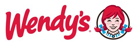 Why are Wendy's burgers square? - Business Insider