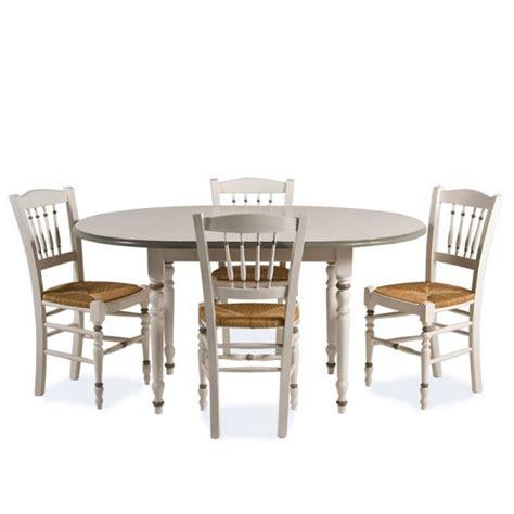 table ronde cuisine alinea table ronde laquee alinea 20170916173252 tiawuk com