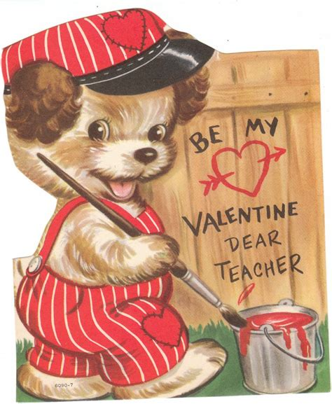We did not find results for: Vintage Dog Pictures for Valentines Day