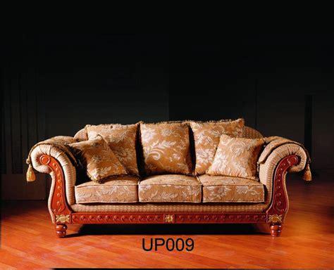 Up009 (china Manufacturer)