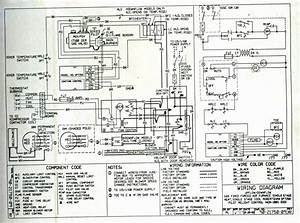 Luxpro Thermostat Wiring Diagram