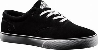 Shoes Reynolds Emerica Skate Cruisers Shoe