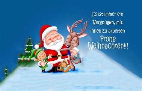 Frohe Weihnachten Lustig (weihnachtsbilder) Für Whatsapp