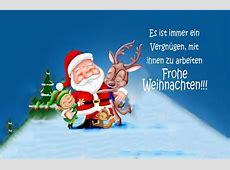 Frohe Weihnachten lustig Weihnachtsbilder für whatsapp
