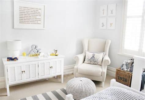 fauteuil pour allaiter girlystan fauteuils pour la chambre de b 233 b 233 et l allaitement