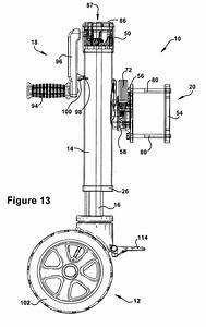 Patent Us8523148 - Jack Assembly
