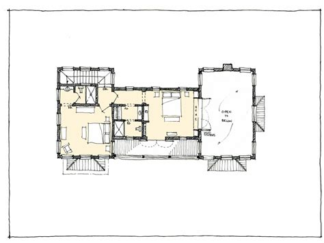 small guest house plans small guest house floor plans small guest house with loft house with guest house plans