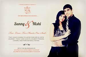 friends wedding wedding invitations hyderabad indian With e wedding invitation cards for friends