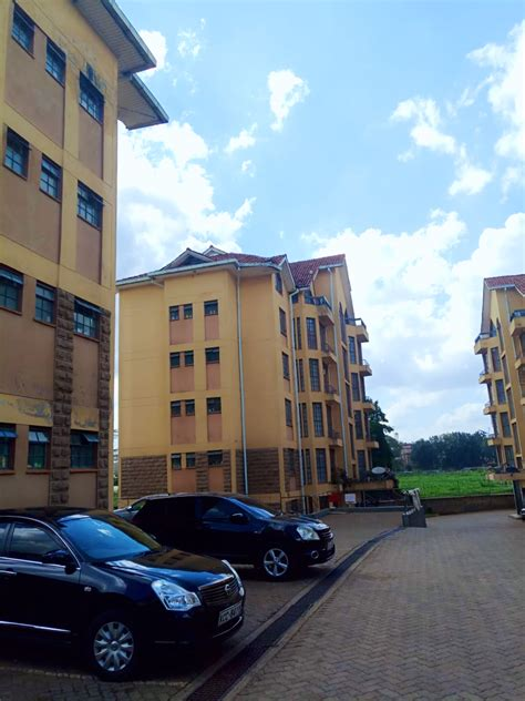 Waterside Appartments by Waterside Apartments For Sale Langata Nairobi