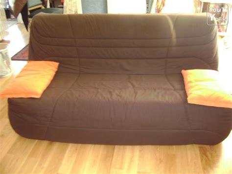canape lit occasion canapé lit occasion royal sofa idée de canapé et