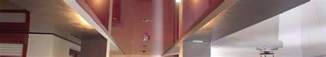 les faux plafond en pvc habillage de plafonds pvc