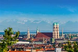 Möbelhäuser Und Einrichtungshäuser München : der sommer kann kommen entdeckt deutschland und seine ferienregionen ~ Bigdaddyawards.com Haus und Dekorationen