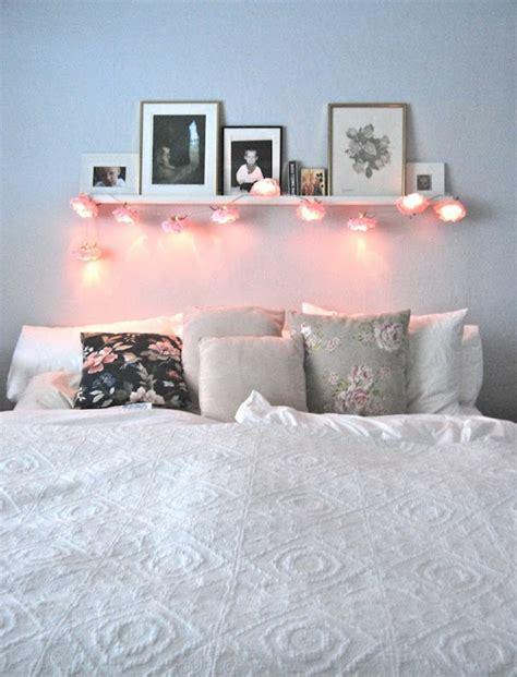 id chambre romantique la deco chambre romantique 65 idées originales