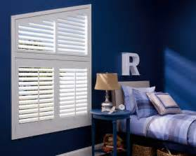 royal blue bedroom traditional kids other metro by