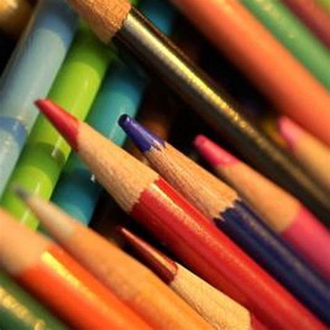 prismacolor skin tone colored pencils how to create skin tones in prismacolor pencil colored