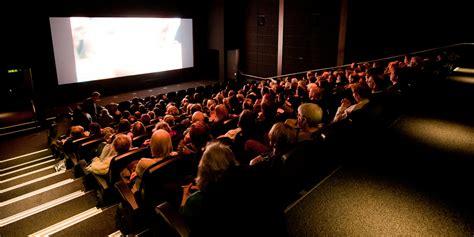 Red Carpet Hire by Phoenix Cinema Art Caf 233 Bar Cinema Screens