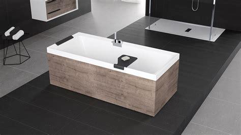 bagno in vasca la nuova vasca da bagno della novellini immersione