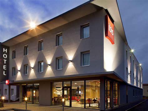 hotel avec dans la chambre clermont ferrand chambre d hote clermont ferrand pas cher fabulous bon