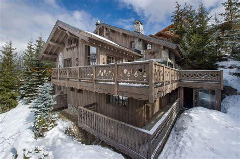 chalet meribel 28 images chalet du vallon meribel alpine guru location chalet meribel
