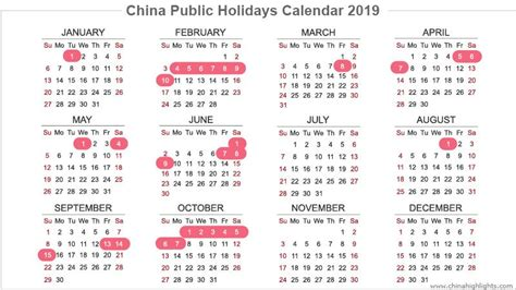 chinese year traditions animal signs