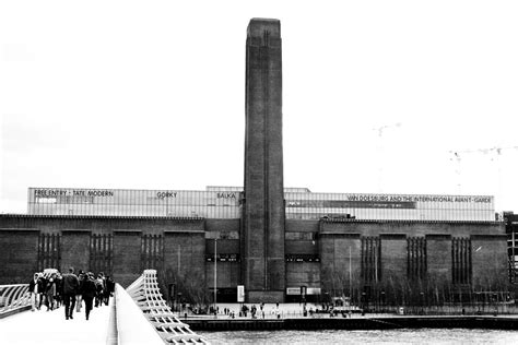 tate modern entrance fee 28 images outside picture of tate modern tripadvisor the uk s most