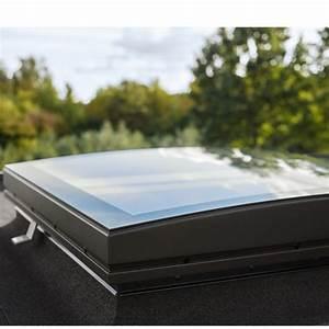 Velux Rollladen Nachrüsten : flachdachfenster rund ~ Michelbontemps.com Haus und Dekorationen