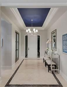 Foyers, U0026, Hallways, Archive