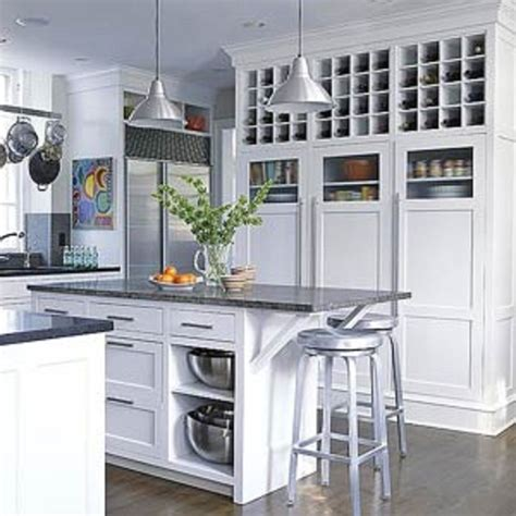 buy kitchen cabinets 1000 images about pantry on kitchen pantry 1889