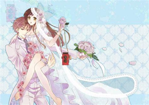 hikari natsumi kamen rider decade zerochan anime image