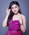 Tulsi Kumar and Mika are back with another recreation of ...