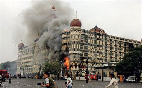 india didnt strike pakistan    big