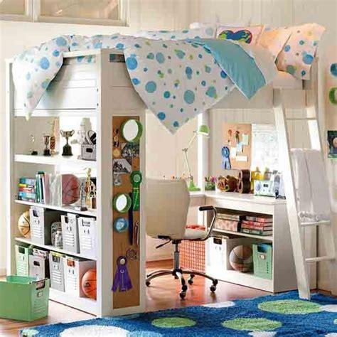 Home Design Small Teenage Girl Bedroom Ideas Home Garden
