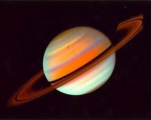 Tracy's Astro Salon: Saturn in Virgo