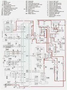 Volvo L120e Specification Wiring Harness