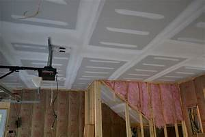 a work in progress are you serious the drywall is done With bathroom drywall code