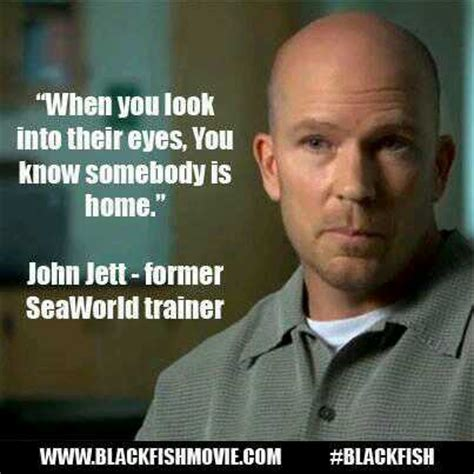 Blackfish at Athens Theater Monday 7 p.m. - Stetson Today
