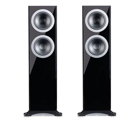 definition speaker tannoy definition dc8ti floorstanding loudspeakers