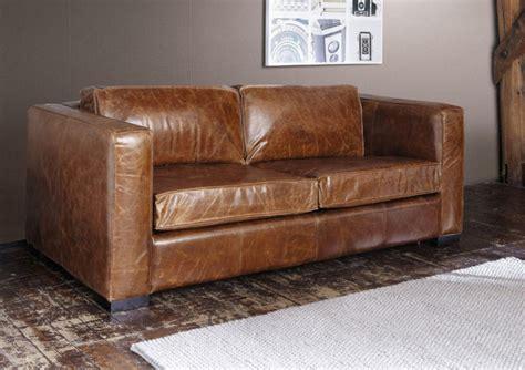 canap vintage cuir marron 28 idées de canapé convertible salons and house