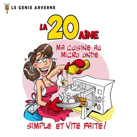 le genie de la le tablier de cuisine femme 20 aine