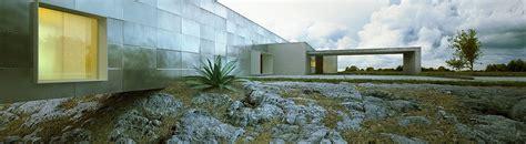 Corso Cinema 4d Per L'architettura Base