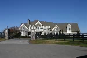 Houses Rent Murfreesboro Tn Picture
